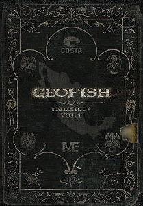geofish_keyart