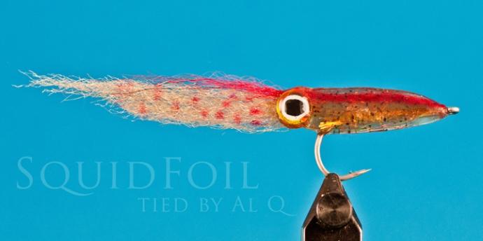 AlQ_squid_foil2_CC_WEB