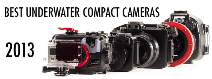 Best_Underwater_Compacts_2013