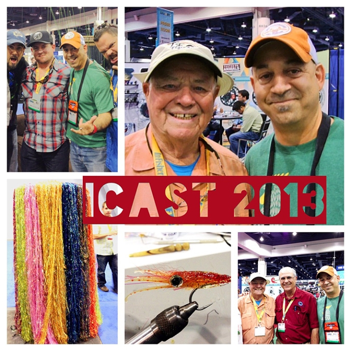 icast_collage_type
