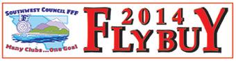 Fly-Buy-Header