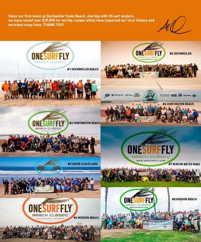 OSF-HISTORY_opti