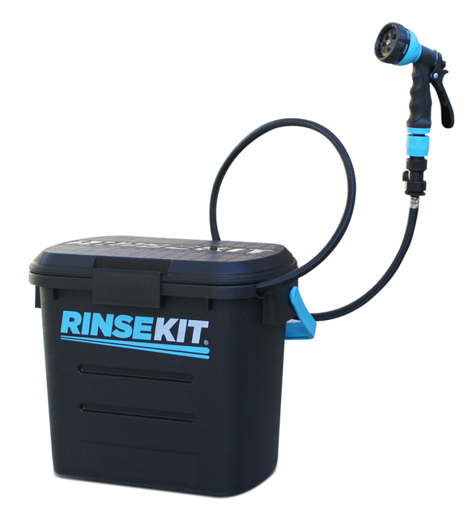 RINSEKIT-Product