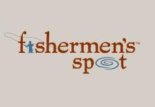 fishspot