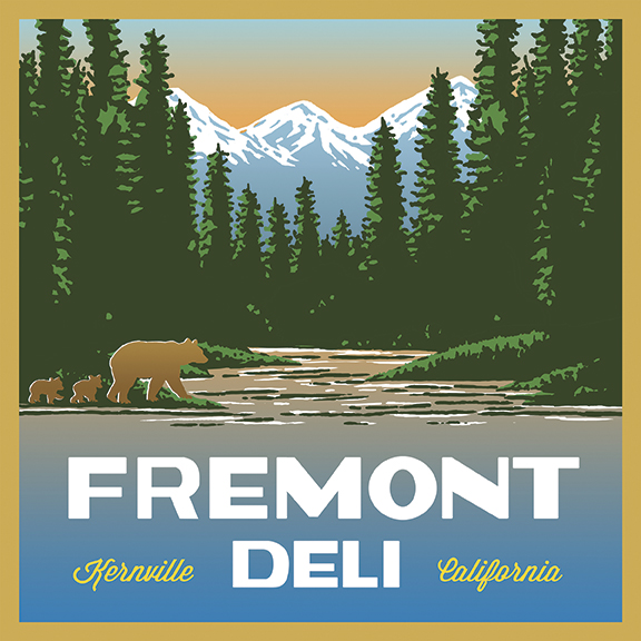 Fremont_Logo_WEB