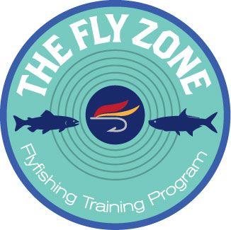 the-fly-zone_LOGO_FINAL