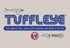 tuffleye