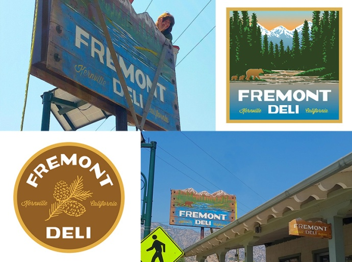 Fremont-DeliQ