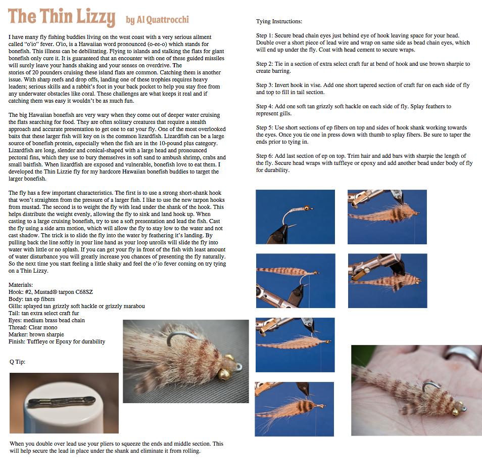 thin_lizzy-recipe