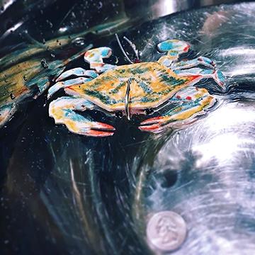 AQ_blue_crab_float_WEB