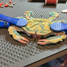AQ_blue_crab_silicone_WEB