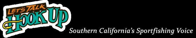 lthu-header-logo
