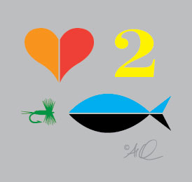 love2flyQ