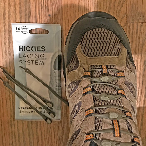 Hickies_Laces